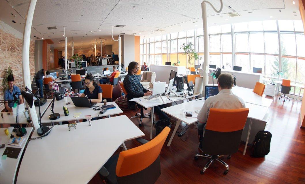 Outsourcing Website Management