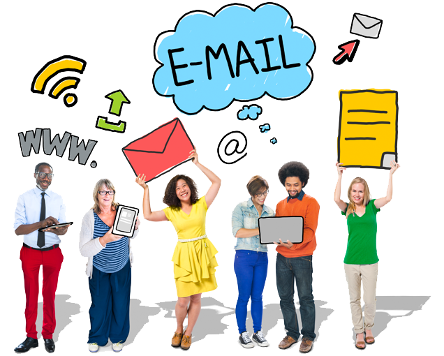 outsourcing email campaign management