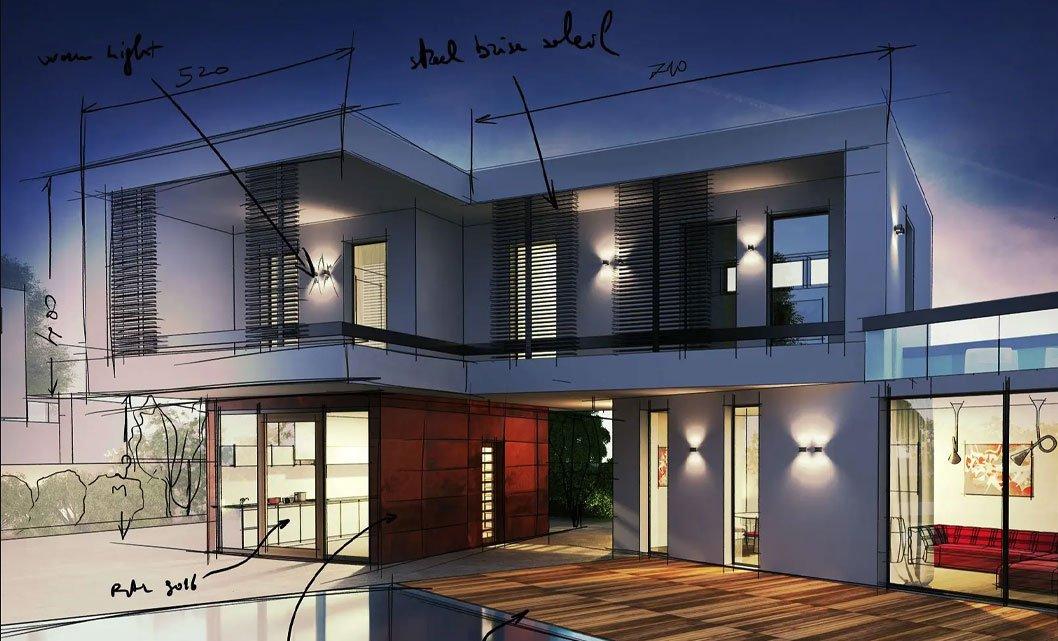 CGI Property Marketing